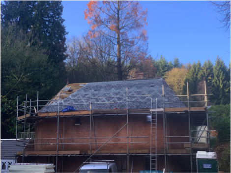 "<img alt=""slate roof restoration"">"