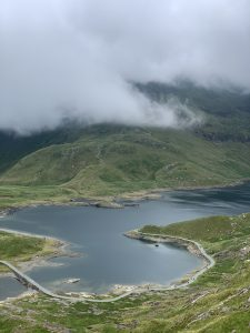 "<img alt=""3_Peaks_England_Scotland_Wales"">"