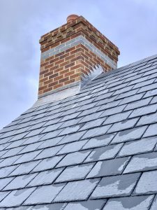 "alt=""chimney wet slates"""